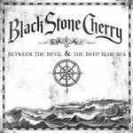 Asculta integral noul album Black Stone Cherry