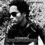Lenny Kravitz lanseaza un nou album
