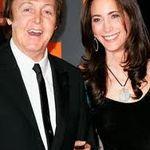 Logodnica lui Paul McCartney vorbeste despre viitoarea nunta