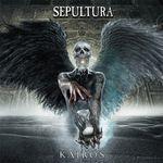 Andreas Kisser: Nu va exista o reuniune Sepultura (video)