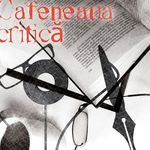 Cafeneaua Critica: Aer cu diamante si Cinci redivivus in Control
