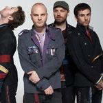 Coldplay publica un teaser pentru viitorul album (video)