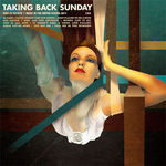 Taking Back Sunday au cantat acustic Best Places To Be A Mom (video)
