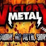 Victory Records ofera gratuit o compilatie cu muzica metal
