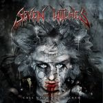 Seven Witches au lansat un nou videoclip: Fields Of Fire