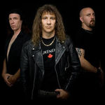 Anvil - Badass Rock N Roll (videoclip nou)
