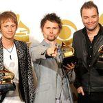 Muse lucreaza la un nou album
