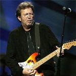 Eric Clapton a fost refuzat de Neal Schon