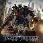 Staind, Black Veil Brides si altii apar in Transformers Dark Of The Moon