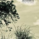 Concert Jazzadezz in Big Mamou Bucuresti