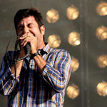 Bring The Noies cu Deftones la City FM