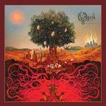 Opeth colaboreaza cu Joakim Svalberg (foto)