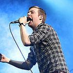 Kaiser Chiefs lasa fanii sa aleaga tracklistul noului album