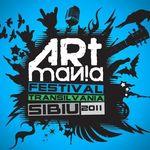 Hammerfall nu ii inlocuiesc pe Nevermore la ARTmania 2011
