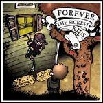 Forever The Sickest Kids au lansat un videoclip nou: Crossroads