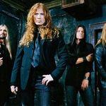 O piesa noua Megadeth apare in trailerul jocului NeverDead (audio)