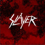 6/6, Ziua Internationala Slayer