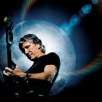 Cronica Roger Waters: The Wall Live la Anvers, Belgia