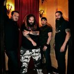 Max Cavalera a fost intervievat in Texas (video)