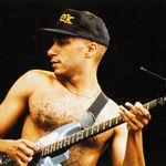 Tom Morello: Janes Addiction sunt o mai mare influenta decat Nirvana