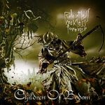 Children Of Bodom au lansat un videoclip nou: Roundtrip to Hell and Back