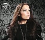 Excursie la concertul Tarja din Serbia cu plecare din Caransebes