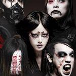 Chthonic au lansat un nou videoclip: Takao