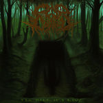 Cap de Craniu dezvaluie coperta noului album