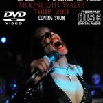 Theatres Des Vampires lanseaza un nou DVD