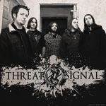 Threat Signal dau detalii despre viitorul album