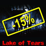 Reduceri la biletele pentru OST Mountain Fest si Lake Of Tears