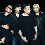 U2 amana lansarea noului album