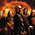 Judas Priest anunta datele turneului mondial Epitaph