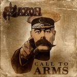 Saxon au lansat un nou videoclip: Hammer Of The Gods