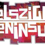Concerte Kasabian si Within Temptation la Peninsula 2011 (Tuborg Green Fest)