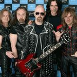 Judas Priest: Nu ne gandim sa ne retragem!