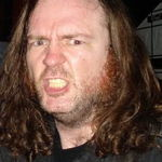A decedat Seth Putnam, liderul Anal c**t