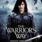 The Warriors Way: cronica unui film de revazut