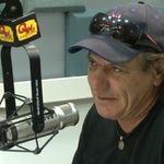 Brian Johnson vorbeste despre alaturarea in AC/DC