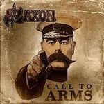 FARA PIRATERIE! Asculta cel mai recent album Saxon
