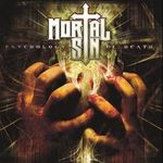 Mortal Sin dezvaluie titlul noului album