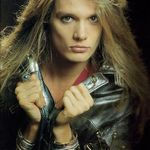 Sebastian Bach a fost intervievat in Los Angeles (video)