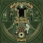Asculta noul album The Black Dahlia Murder