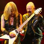 Judas Priest vorbesc despre turneul de adio
