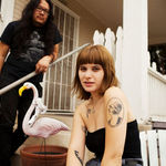 Best Coast au lansat un videoclip nou: Gone Again