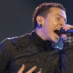 Linkin Park au fost headlineri la Download 2011 pentru a treia oara (video)