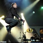 Linkin Park lucreaza la un nou album