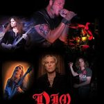 Tim Ripper Owens vorbeste despre Ronnie James Dio (video)