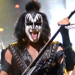 Kiss pregatesc un nou album