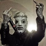 Corey Taylor a cantat un cover Judas Priest (video)